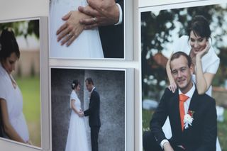 Obrázek Kolekce svatba 60x40 -polomat.jpg