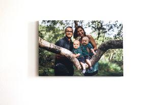 Obrázek rodina 80x120.jpg