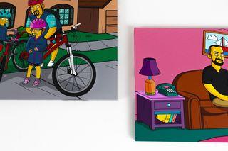 Obrázek a-la Simpsons.jpg