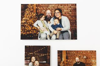 Obrázek rodinné obrazy.jpg