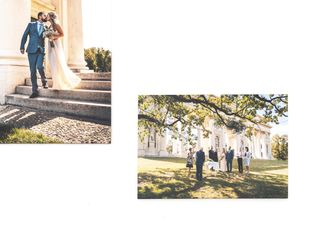Obrázek svatba 60x90 cm.jpg