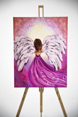 Obrázek Anděl I.jpg