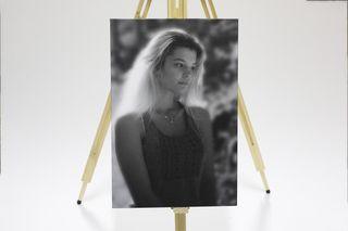 Obrázek b portrét.jpg