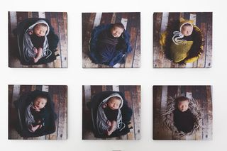 Obrázek kolekce portrétů.jpg
