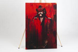Obrázek Lemmy Kilmister- reprodukce.jpg