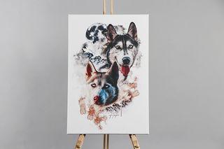 Obrázek psí dvojportrét.jpg
