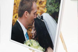 Obrázek svatba II.jpg