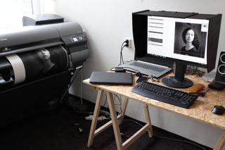 Obrázek V dílně PrintScreenu